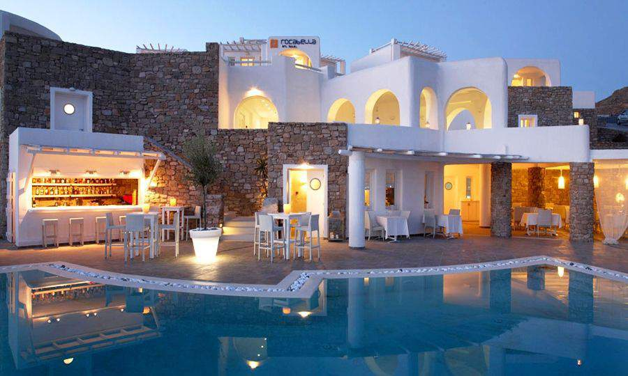 rocabella santorini resort & spa tripadvisor,rocabella santorini resort & spa hotel,rocabella resort and spa booking