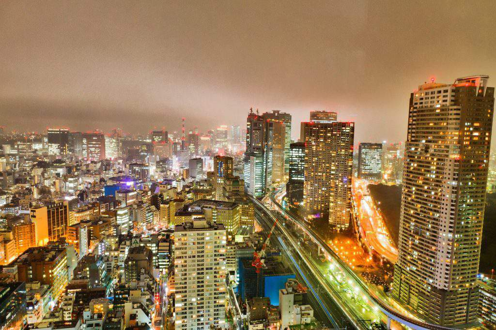 visit tokyo and surrounding, 15 must visit tokyo attractions