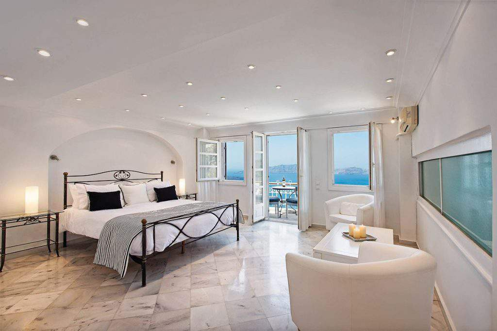 athina luxury suites honeymoon suite,athina luxury suites santorini reviews,athina luxury suites santorini tripadvisor