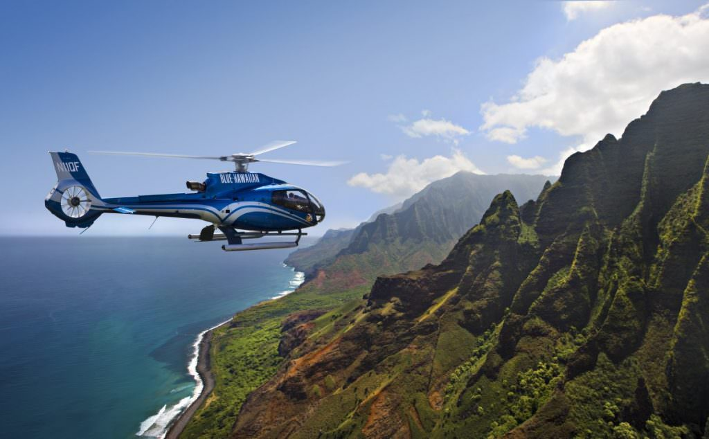 jack harter helicopter tours reviews, jack harter helicopter tours in kauai
