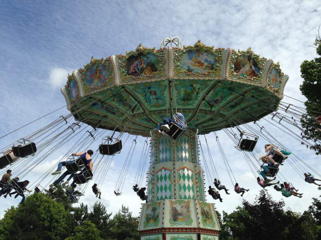 jardin d'acclimatation rides, jardin d'acclimatation attractions, jardin d'acclimatation reviews