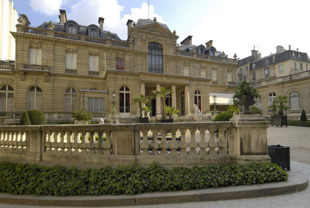 musee jacquemart andre paris musee jacquemart andre exhibitions