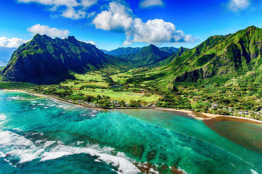 north shore oahu weather, north shore oahu things to do, north shore oahu tours